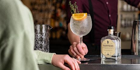 World Gin Day: Distillery Open Evening tickets