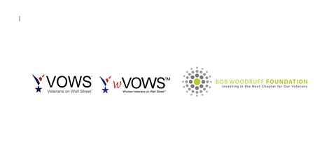VOWS – Charlotte Chapter: Conversation with Dr. David Callaway on COVID-19 tickets