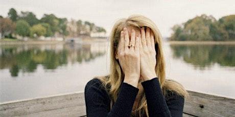 Comment diminuer notre sentiment de culpabilité billets
