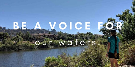 Intro to Clean Water Activism tickets