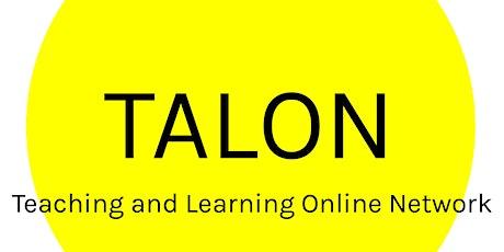 TALON presents: Coded Bias tickets