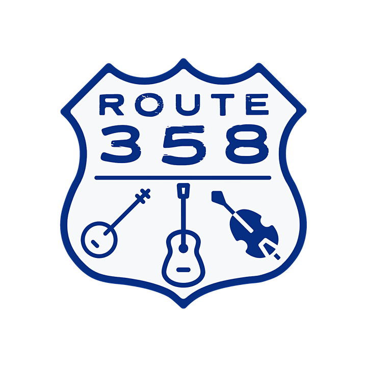 Route 358 Live at Northwood image