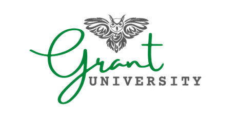 Grant University: Management and Compliance tickets