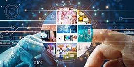 Inteligencia Artificial responsable para Impacto social boletos