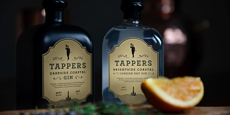 The Art of Gin Tasting tickets