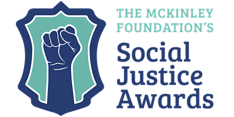 2021 Social Justice Awards Gala tickets