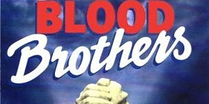 Blood Brothers - Matinee 3pm