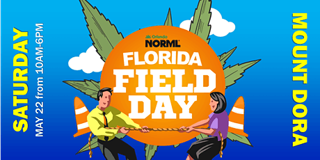 Florida Field Day tickets