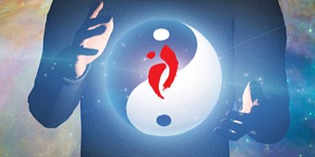 7/18/2021 QIGONG, TAI CHI AND NIA TASTER EVENT tickets