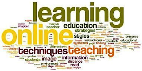 eL200 Introduction to Online Teaching- 2021 Summer (ZOOM) tickets