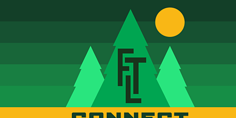 FLT Connect: Plan Ahead and Prepare - Hiking on Private Lands tickets