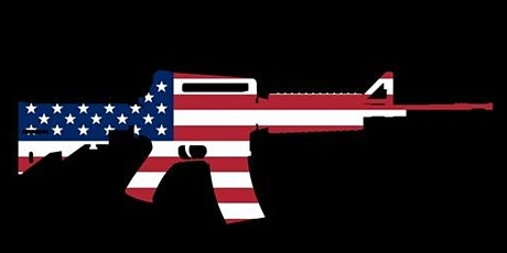 Arapahoe Tea Party: Self Defense Under Assault - Again tickets