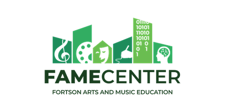 FAME Center Second Saturday : Intro to Music Production using Soundtrap tickets
