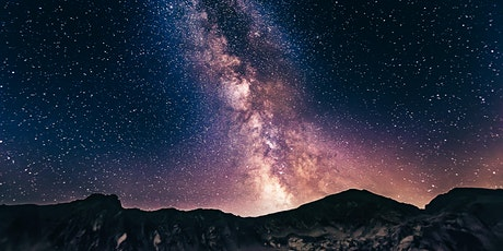 Beginner's Guide to Milky Way Landscapes tickets