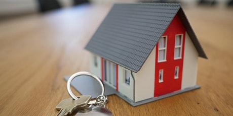 How To Make An Income From Property From Start to Finish in 2021 tickets