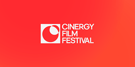 Cinergy: Student Film Festival tickets