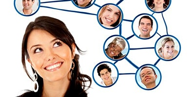 Nexus+Networking+-+Business+Networking+-+ZOOM