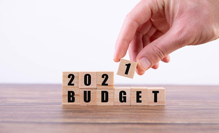 Post-mortem 2021 Budget – Impact on New Zealanders and Business image