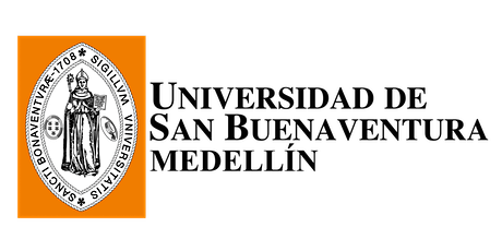 Cátedra Abierta martes 27 de abril de 2021 entradas