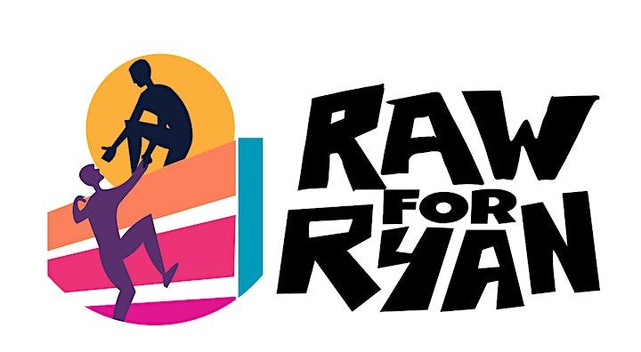 Raw for Ryan image