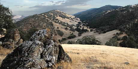 Laura Cunningham - A State of Change:  Forgotten Landscapes of California tickets
