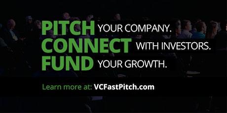 VC Fast Pitch billets