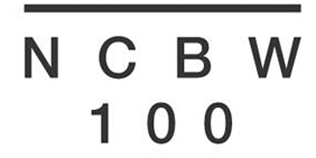 See's Candy Fundraiser for NCBW 100 Los Angeles Chapter tickets