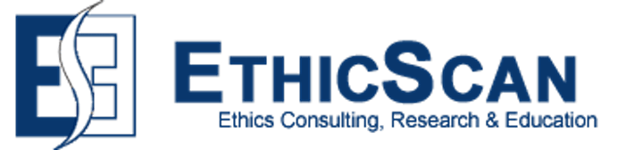 Ethics Essentials for Essential Workers during COVID image