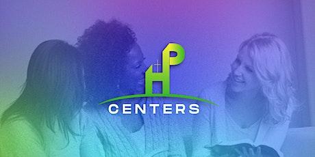 Service du dimanche 8:00 am - HP Center Ottawa billets