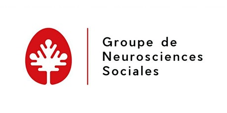 Journée Scientifique sur les Neurosciences Sociales (2021) tickets