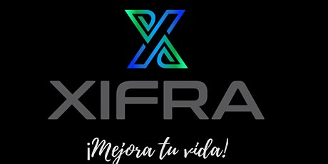 Nuevas Tendencias Digitales - Xifra boletos