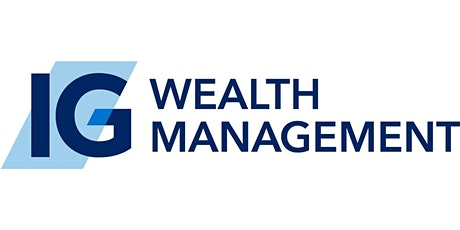 Financial and Estate Planning for Wealth tickets