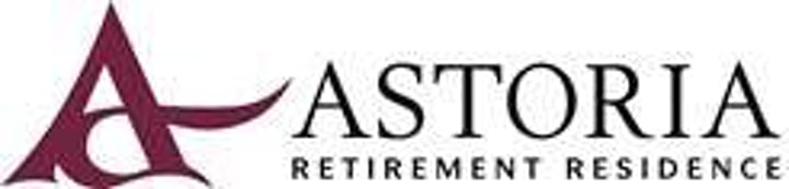 Financial and Estate Planning for Wealth image