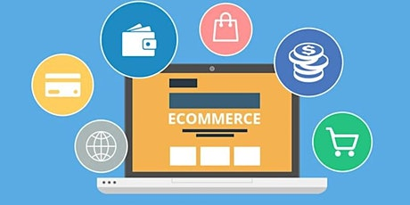 Getting Started with E-commerce tickets