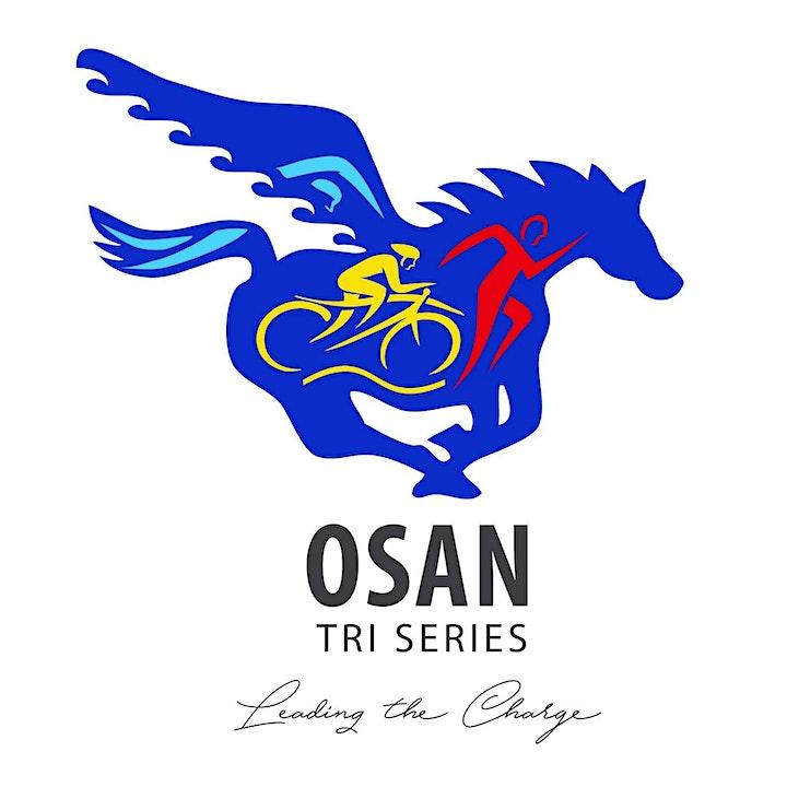 Tri-Series (Race 3 ) image