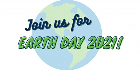 WORLD EARTH DAY  at MAROUBRA BEACH tickets