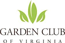 Garden Club of Virginia logo