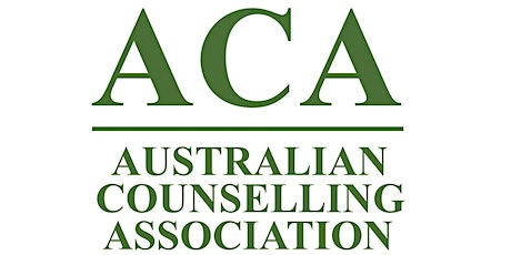 ACA Industry Brief Meeting - Adelaide *Non-member ticket* tickets