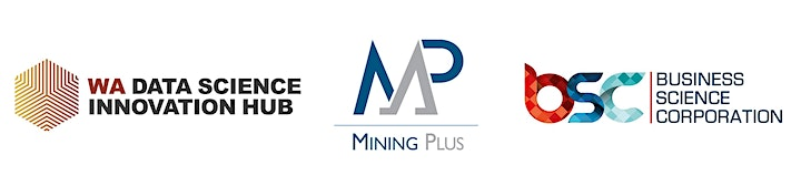 The Power of Simulation in Mining image