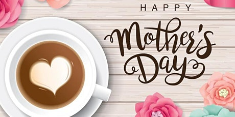 Mother's Day Brunch on the Water tickets