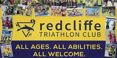 2nd May RTC Invitational Triathlon tickets