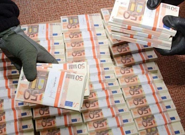Image pour Crédit à long terme reçu chez une prêteuse privée via CHESNEAUFINANCES