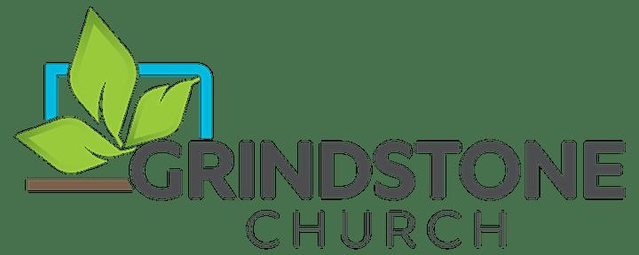 Grindstone Church April 18th Service image