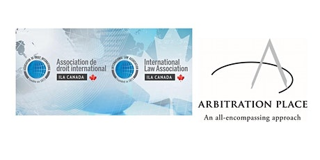 2nd Biennial Conference -International Arbitration: Charting the Path Ahead tickets