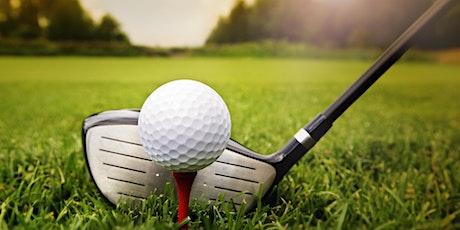 Kappa Mainstream Leadership Golf  Tournament tickets