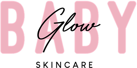 Glow Baby VIP Pink Party! (Glow Baby Skincare Launch) tickets