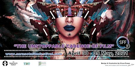 The 23rd Annual Sarasota Film Festival tickets