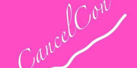 CancelCon1 tickets