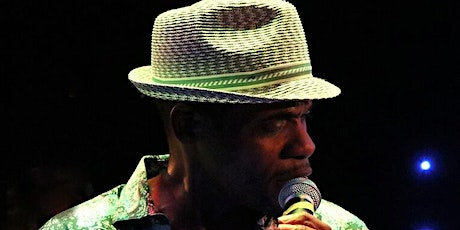 A Mothers Day Concert with the Soulful Ernest Washington tickets