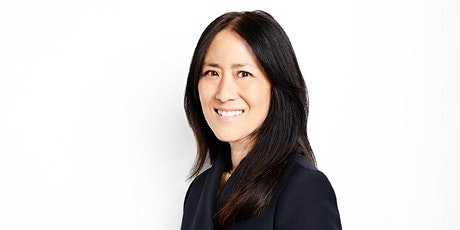 Dean's Lecture Series - Lisa Iwamoto tickets